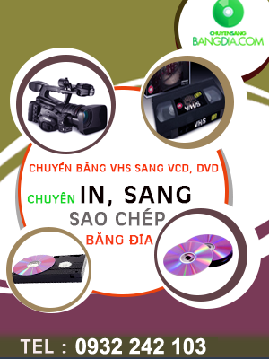 phuc-hoi-bang-video-qua-dia